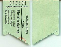 20.11.2010, 20.00 Uhr, Traum-Kino Kiel (Saal 1), 6,00 €