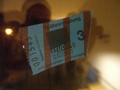 08.01.12, 20.00 Uhr, Studio Kiel, 5,50 € (ermäßigt)